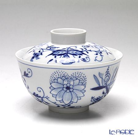 マイセン(Meissen) ブルーオニオン 800101/44005 丼鉢