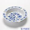 Meissen 'Blue Onion' 800101/53546 Ashtray 16.5cm