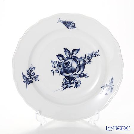 Meissen (Meissen) rose Edition 810986 / 00472 Plate 20 cm