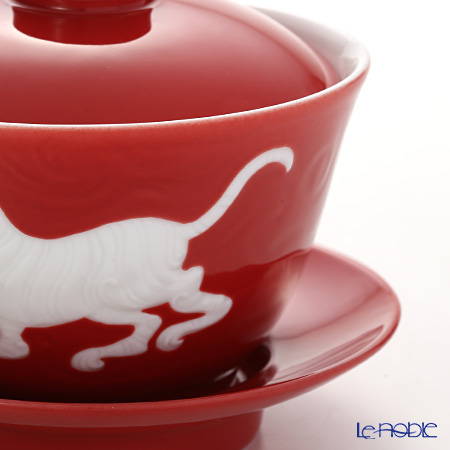Franz collection Zodiac cups C JB00908