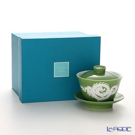 フランツ・コレクション 干支カップ辰 JB00910