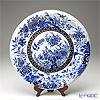 マイセン(Meissen) リミテッドエディション 821084/54m41飾り皿 46cm(鳥の楽園)