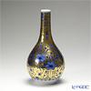 マイセン(Meissen) リミテッドエディション 827484/50261花瓶 「金彩」 24.5cm