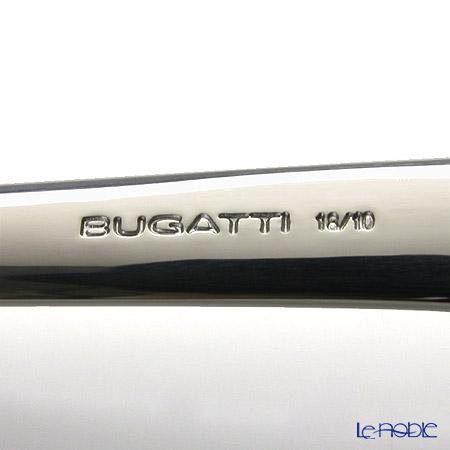Bugatti Settimocielo Table spoon IN-056-01