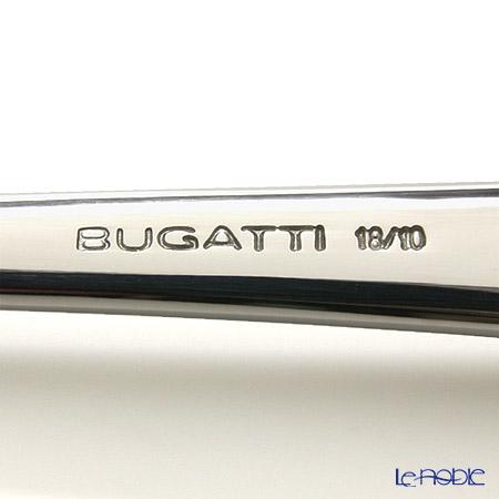 Bugatti 'Settimocielo' IN-056-04 [Stainless Steel] Dessert Spoon 19cm