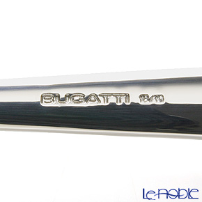 Bugatti 'Settimocielo' IN-056-28 [Stainless Steel] Fish Fork 18.5cm