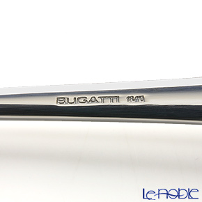 Bugatti 'Settimocielo' IN-056-29 [Stainless Steel] Fish Knife 21cm
