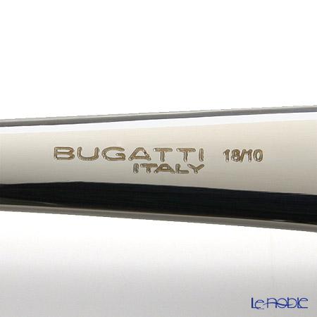 Bugatti 'Settimocielo' IN-056-27 [Stainless Steel] Soup Spoon 18cm