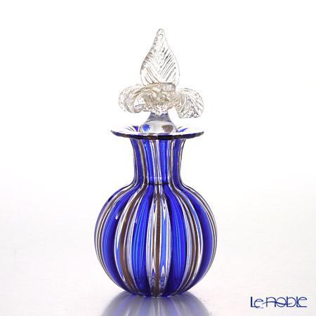 バラリン 香水瓶 X0100 ブルー