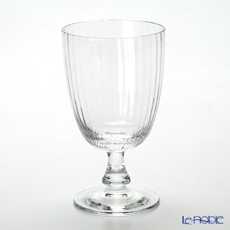 ナソン&モレッティ リガート ワイン(L) クリア 1/57.R.2