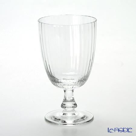 ナソン&モレッティ リガート ワイン(M) クリア 1/57.R.3
