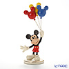 Lenox Mickey Up Up and Away with Mickey 3LNL819-213