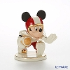 Lenox 'Disney - Varsity Mickey Mouse (Football)' 3LNL830-075 Figurine H15cm