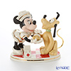 Lenox 'Disney - Minnie Mouse & Pluto / Nurse Minnie (Emergency Box)' 3LNL842-702