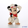 Lenox Mickey and Minnie Dating Rodeo Mickey 3LNL843-562