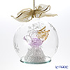 Lenox Wonder Ball Lighted Dove Ornament 846901