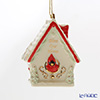 Lenox Ornaments 2014 Bless Our Home 846959