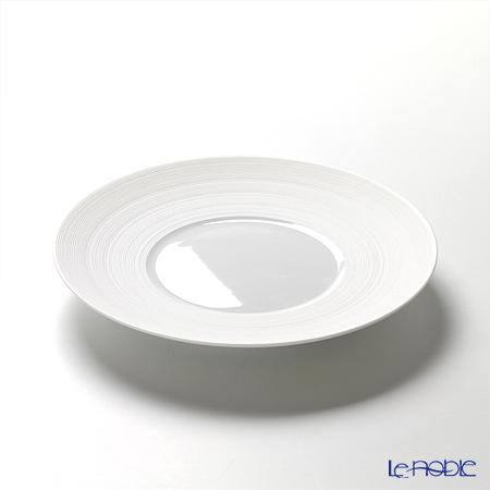 J.L.Coquet Hemisphere Dessert plate 21 cm