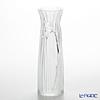 Lalique Dffodil Base 27 cm 1257700
