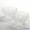 Lalique 'Vibration' 1068200 Box 10xH11cm