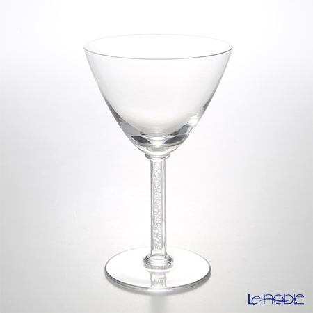 ラリック ファルスブール シャンパンクープ 16.4cm 1511700