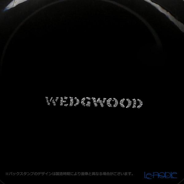 ウェッジウッド(Wedgwood) プロミシストゥーハーツ タンブラー 290cc ペア