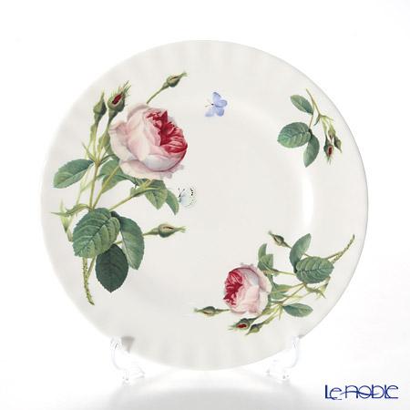 Roy Kirkham Palace Garden Tea Plate 20 cm