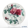 Roy Kirkham English Rose 20 cm Tea Plate