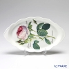 Roy Kirkham Redoute Rose Oval Sweet Tray