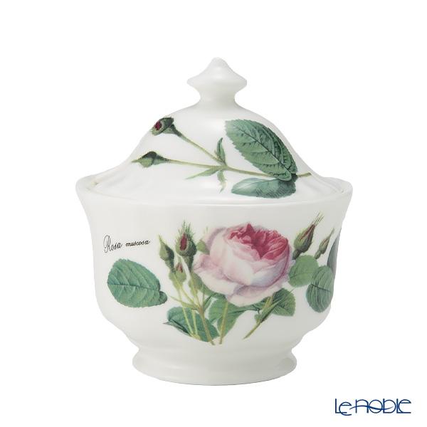 Roy Kirkham Redoute Rose Sugar Bowl 9.4 cm 200ml