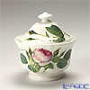 Roy Kirkham Redoute Rose Sugar Bowl 9.4 cm 200ml