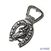 ADYRSA bottle opener Horseshoe 502P