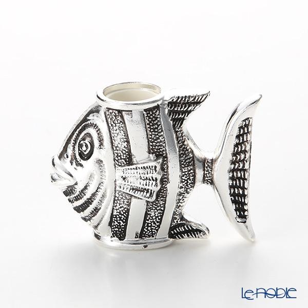 アディルサ フルーツピック 6本セット876P 魚