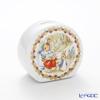 Reutter Porzellan Beatrix Potter (Peter Rabbit Flower) 57.085/0 Money Bank