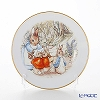 Reuters / porcelain by Beatrix Potter 059.530 / 3 15 cm plate new shape plate rack