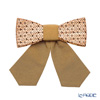 BeWooden WBT125 Solea Bow (ladies)