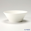 Primobianco Wave Bowl 15.5 cm
