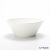 Primobianco 'Wave' Bowl 17.5cm