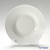 Primobianco 'Wave' Soup plate 23cm