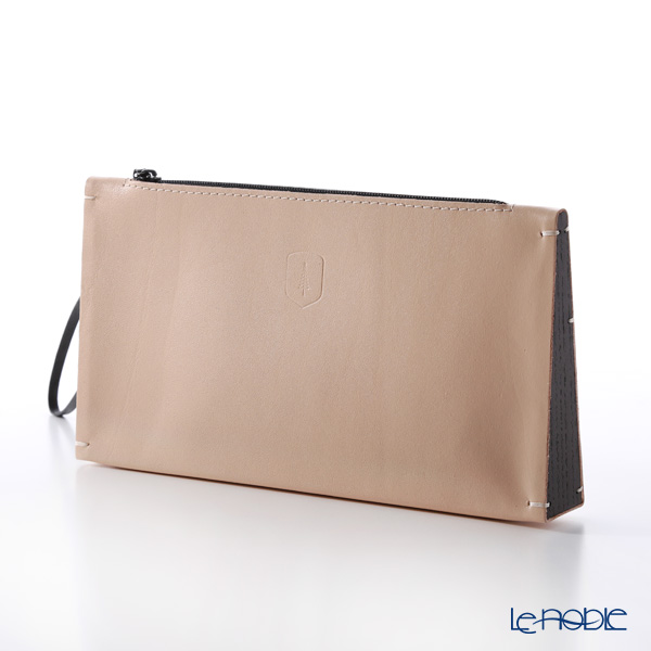 BeWooden WCL2クラッチバッグ Vespa Clutch