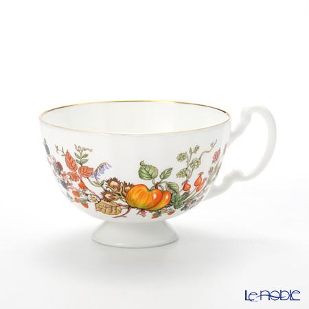 エインズレイ サマーセットティーカップ(オーバン)