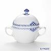 Royal Copenhagen Princess Sugar Bowl 20 cl 1104159A