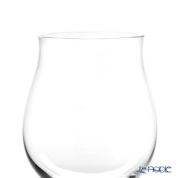 Baccarat 'JCB Passion' 2812556 Wine Glass 800ml