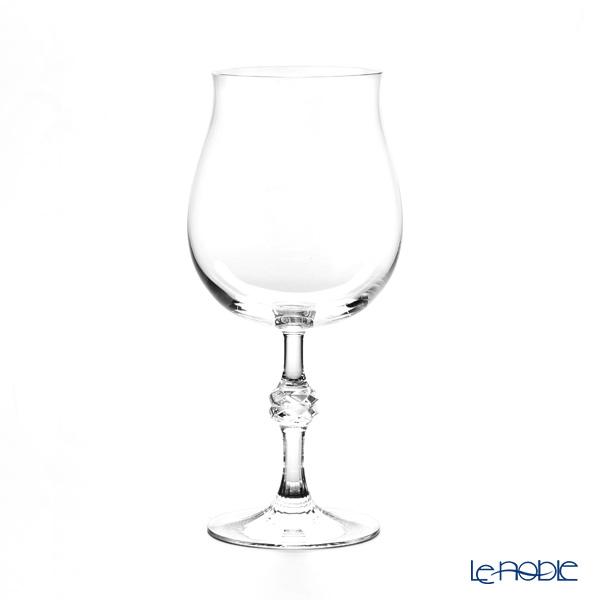 バカラ(Baccarat)JCB パッション 2-812-556 ワイン グラス