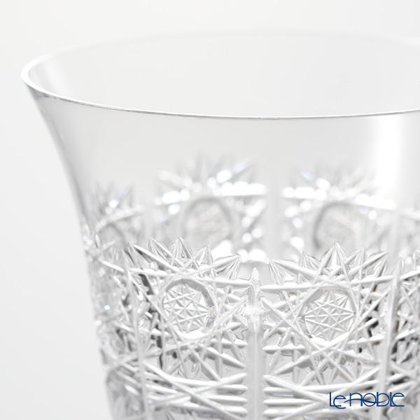 Bohemia Crystal 'PK500' 1S116 Wine Glass 170ml