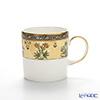 ウェッジウッド(Wedgwood) インディアコーヒーカップ(キャン)