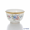 Wedgwood (Wedgwood) grace Oriental tea cups (the lid without n-saucer)