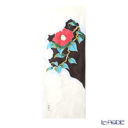 Eiraku-ya Japanese hand towel