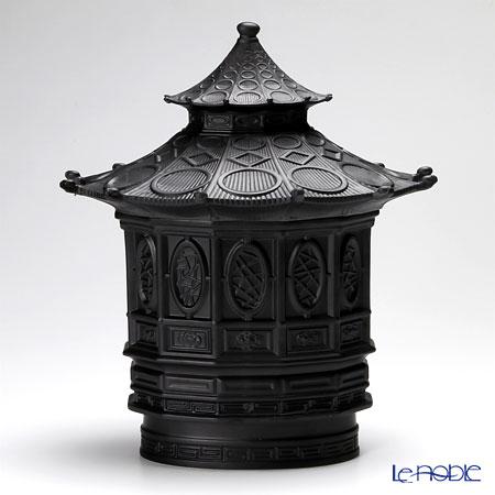 フランツ・コレクション パランキンボックス ブラック JB00391B