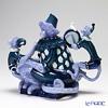 Franz Collection Marmosets Teapot, Mauve JB00449